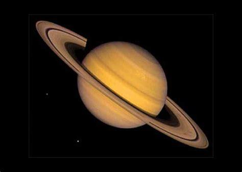 Tour dates   see more ». 18 Nama Satelit Planet Saturnus Lengkap ~ Ruana Sagita
