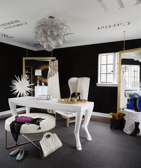 home design gold emejing home prada design ideas decoration design ideas
