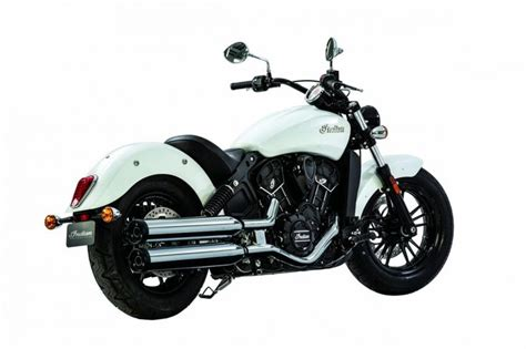 Best 25+ Motorcycle Manufacturers Ideas Only On Pinterest