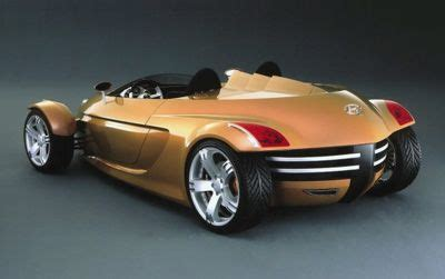 Hyundai Neos Concept | Concept cars, Hyundai cars, Hyundai ...