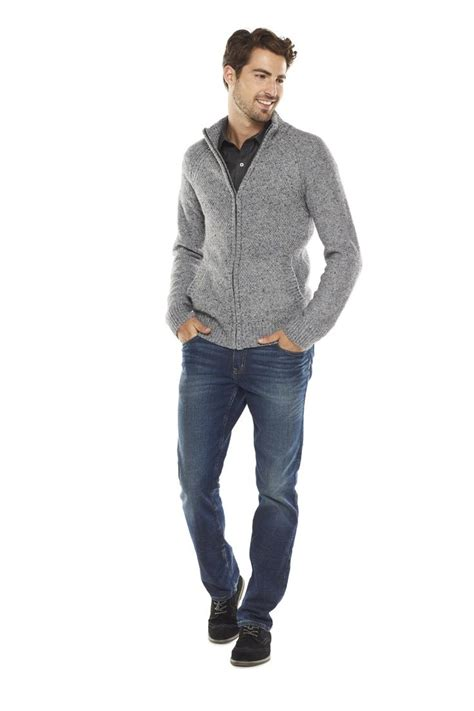 kohls mens sweaters our fall sweaters and kohls style for