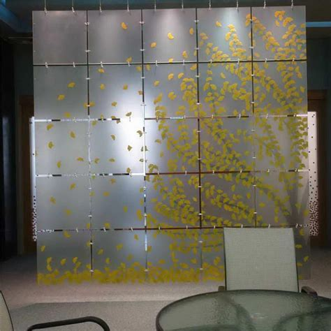 clear acrylic panelbeautiful decorative acrylic wall