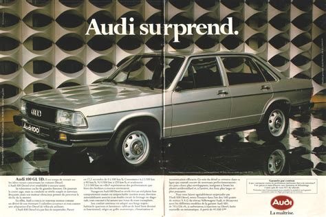 1979 Audi 100 Related Infomationspecifications Weili