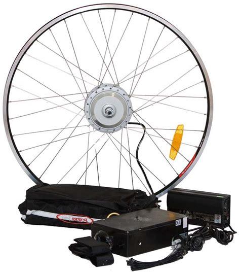 Аккумулятор для велосипеда батарея его установка своими руками