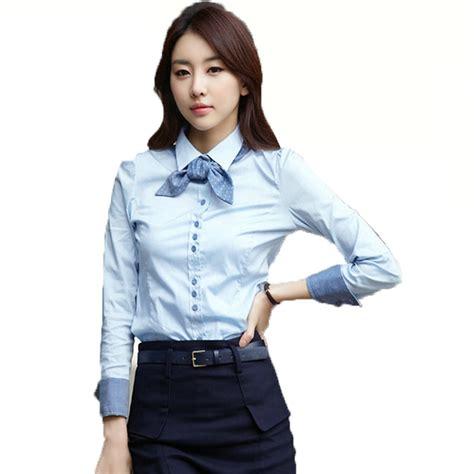 light blue blouse for women light blue blouse womens trendy clothes