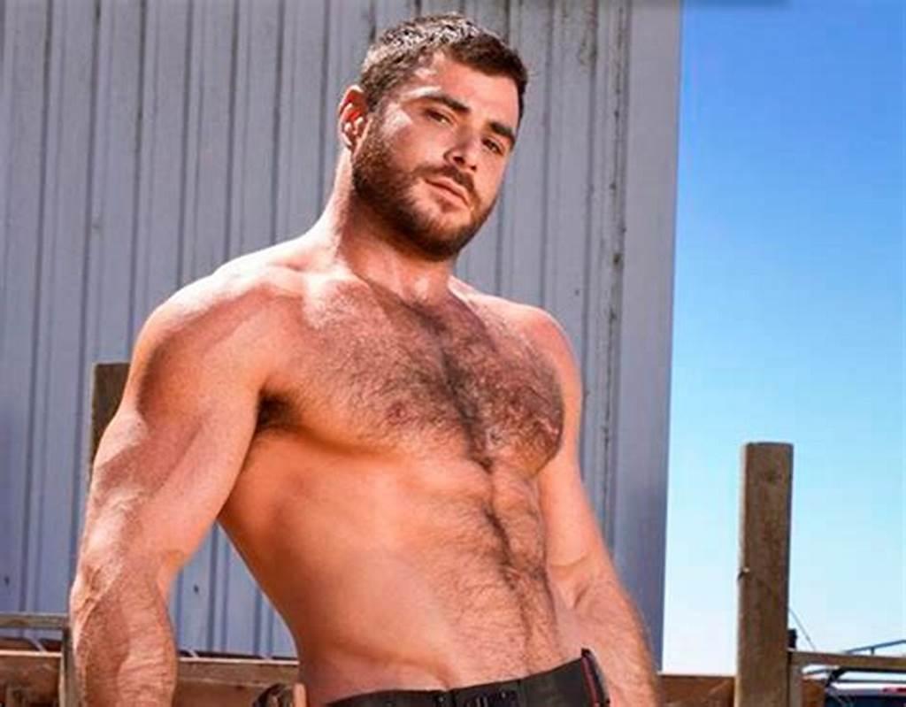 Actores Porno Españoles Bodybuilder lovely deutsch russian español français italiano 日本語 porn