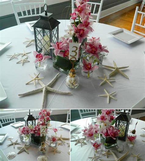 florist friday recap   week  wow