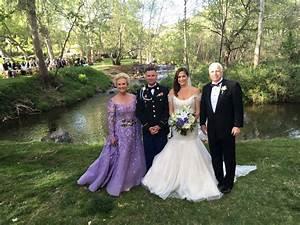 cindy mccain on twitter quota beautiful mccain wedding With meghan mccain wedding dress
