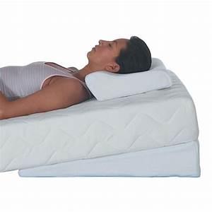 harley mattress tilter beds bedding bed wedges With bed wedge under mattress