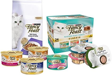 carb cat food reviewed  top  picks december