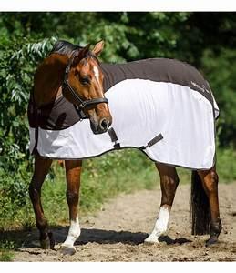 Chemise Anti Mouche Cheval : chemise anti mouches multifonction kramer equitation ~ Melissatoandfro.com Idées de Décoration