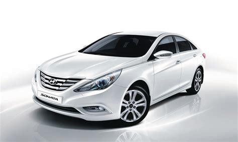 Models Of Hyundai Cars by Hyundai Top 10 Most Car Models In India