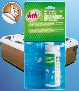 Whirlpool Outdoor Test : hth wasserpflege spa outdoor whirlpool ratgeber ~ Buech-reservation.com Haus und Dekorationen