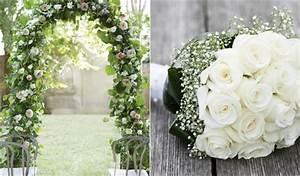 I Fiori Per Un Matrimonio Primaverile Wedding Planner