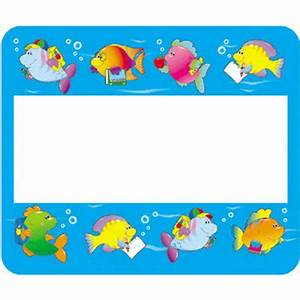 Name tags new calendar template site for Free name tag templates for kids