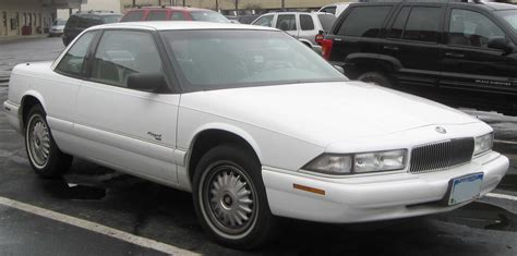buy car manuals 1996 buick century security system 1996 buick regal pictures information and specs auto database com