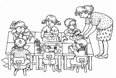 ausmalbilder malvorlagen kindergarten kostenlos zum