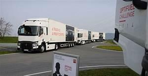 Renault, trucks, yetkili Bayi Ana hoşgeldiniz