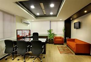 revitalize your office space with interior design With interior design commercial office space