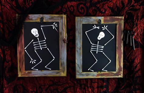 Dekorationen Selbst Gemacht by Kreative Wanddekoration Selbst Gemacht Ich
