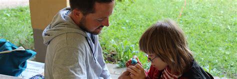 stellenangebote berlin büro stellenangebote deutscher kinderschutzbund landesverband