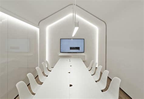 conference room designs decorating ideas design