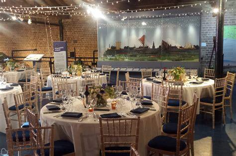 small wedding venues  london wedding advice bridebook