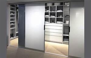 Raumteiler Aus Glas : raumteiler nach ma cabinet schranksysteme ~ Frokenaadalensverden.com Haus und Dekorationen