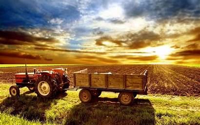 Tractor Wallpapers