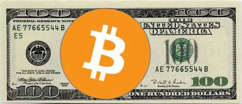 We discussed the steps by which the cash app user can easily send, sell, and purchase bitcoin from cash app to other accounts. How much is 100 Bitcoin to dollars? - Quora