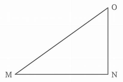 Angle Identities Triangle Sum Angles Addition Compound