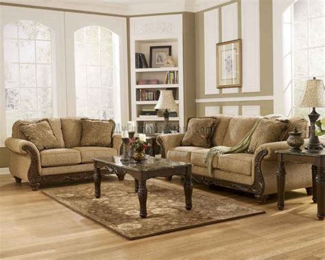 awesome loveseat sofa set ashley furniture sofa