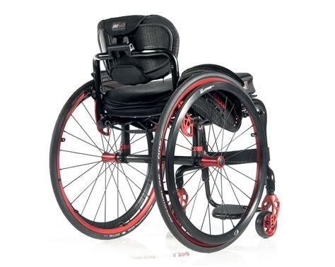 chaise handicap helium active wheelchair