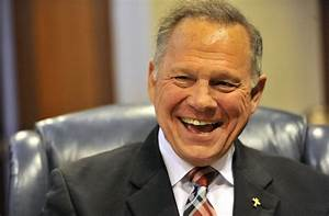 American Patriot Daily – One Video Just Proved Roy Moore's ...