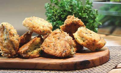 cuisine pour diabetiques et cholesterol cuisine portugaise pour diabétiques et recettes diététiques