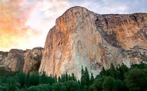 Yosemite Mac OS X