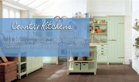 country kitchen definition country kitchens definition ideas info 2781