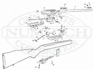 marlin model 795 parts diagram engine diagram and wiring With marlin model 60 parts schematic further marlin model 795 parts diagram