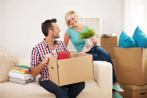 International Moving Service From #1 Best Movers In Boston Ma. Credit Cards Balance Transfer 0. Health Care For Seniors Vinegar For Body Odor. Tampa Foreclosure Listings Art Degree Online. Cleaning Stains From Carpet Www Saintleo Com. Associates Of Nursing Degree. Union Security Life Insurance. Child Support Attorney Florida. Conversion Rate Experts Review