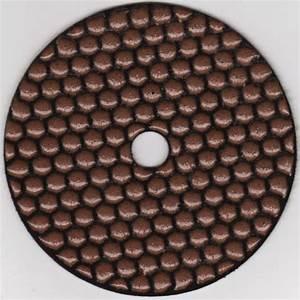 Beton Schleifen Schleifpapier : beton cire oberfl chen in beton look beton cire ~ Watch28wear.com Haus und Dekorationen