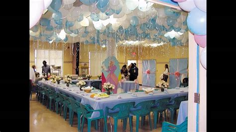 garage party themed decorating ideas youtube