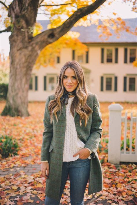 331 Best  Gal Meets Glam  Images On Pinterest Winter