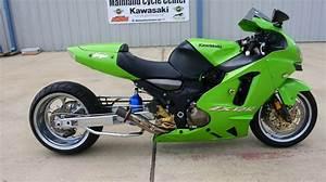 2000 Kawasaki Zx12 Wiring Diagram 3630 Archivolepe Es