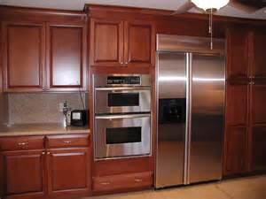 kitchen cabinet refinishing ideas small kitchen cabinet design ideas afreakatheart