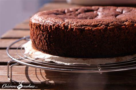 recette dessert sans sucre 28 images 1000 id 233 es sur le th 232 me desserts sans sucre sur