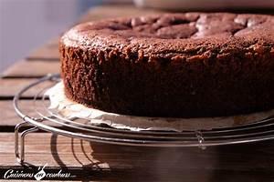 Patisserie Sans Sucre : recette gateau sans sucre en poudre ~ Voncanada.com Idées de Décoration