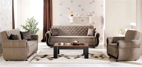 Living Room Accessories Argos by Argos Terapy Light Brown Loveseat By Istikbal Furniture