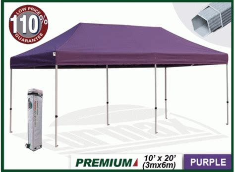 euramx premium  pop  canopy eurmaxcom