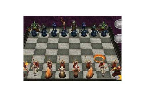 xadrez 3d xadrez baixar gratis