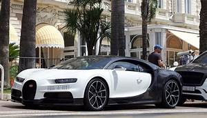 The Best of France Top French Car Manufacturers Carusedjp Blog
